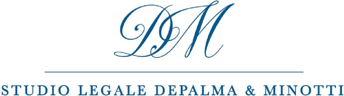 Studio Legale Depalma Minotti